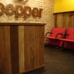 Pepper- (60)