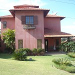Casa Cesar- Tatiana (1)