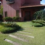Casa Cesar- Tatiana (10)