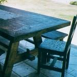 Mesas (5)