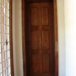 Portas (12)