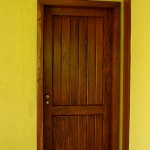 Portas (45)