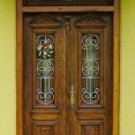 Portas (46)